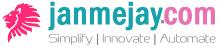 janmejay.com